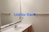 Unit B Bath