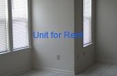 Unit C Livingroom