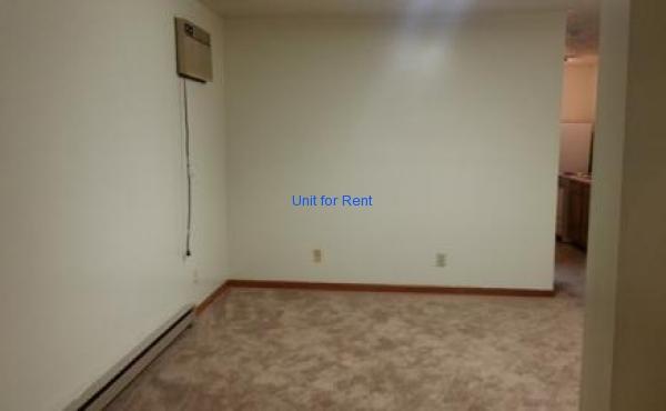 lightbox_1409780804_living-room
