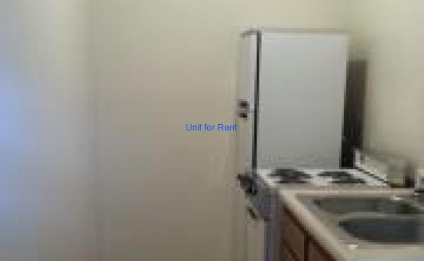 lightbox_1409780810_kitchen