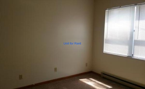 lightbox_1409780819_bedroom-1