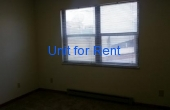 lightbox_1409780829_bedroom-2