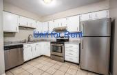 1023 kitchen 2