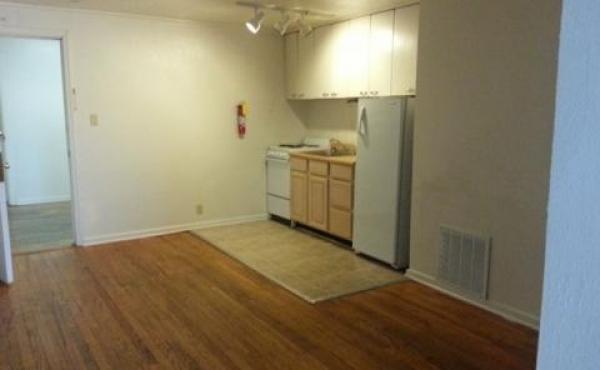 lightbox_1412615371_kitchen