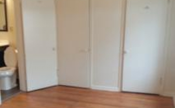 lightbox_1412615388_bedroom