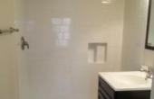 lightbox_1412615395_bathroom
